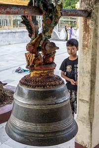 Yangon-90