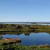 Myvatn  Lake Dimmuborgir Guesthouse