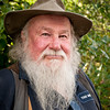 Gavin, from Reefton, an old gold mining town