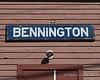 Bennington, NH