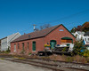 Wilton Depot - Wilton, NH