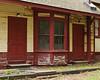 Hancock Depot - Hancock, NH