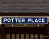 Potter Place Station - Andover, NH