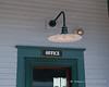 Henniker Depot - Henniker, NH