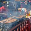 9TH Street Food Festival