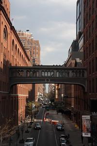 Chelsea View