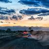Ngong Hills Sunset Drive