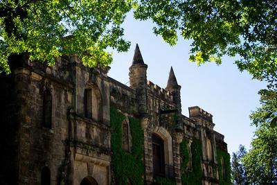 Chateau Montelena, Napa Valley ref: f46ef997-f4fa-4bc8-93fe-ae745e5fdd09