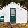 High Sierra Camp Tent