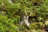 Waterfall in Roaring Fork 2