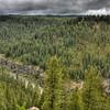 Mesa Falls 2