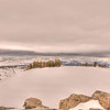 View from Beartooth Highway 2