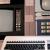 UVE Computers
