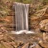 Cucumber Falls 2