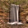 Cucumber Falls 4