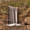 Cucumber Falls 3