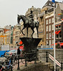 090627_AmsterdamStreets_005