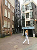 090629_AmsterdamStreets_016