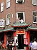 090627_AmsterdamStreets_002