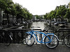 090627_AmsterdamBikes_007