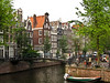 090628_AmsterdamBridges_006