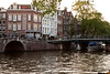 090701_AmsterdamBridges_001