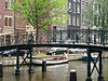090703_AmsterdamBridges_002