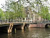090628_AmsterdamBridges_005