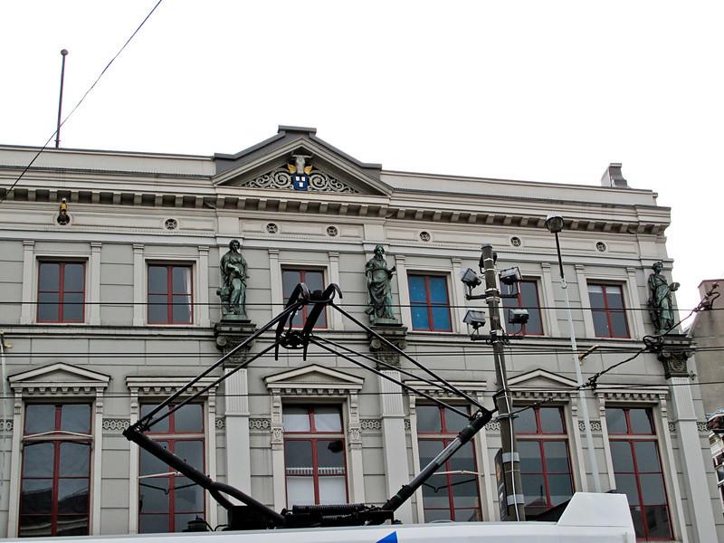 090627_Amsterdam_027