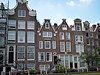 090701_Amsterdam_447
