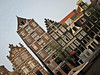 090628_Amsterdam_157