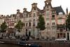 090701_Amsterdam_019