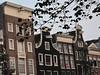 090627_Amsterdam_060