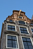 090701_Amsterdam_011