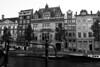 090701_Amsterdam_021