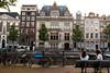 090701_Amsterdam_022