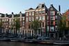 090701_Amsterdam_003