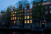 090701_Amsterdam_031