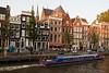 090701_Amsterdam_017