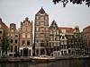 090628_Amsterdam_155