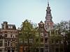 090627_Amsterdam_062