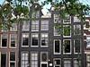 090627_Amsterdam_058