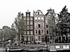 090628_Amsterdam_178