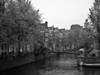 090628_AmsterdamCanals_015