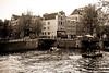 090701_AmsterdamCanals_021