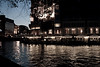 090701_AmsterdamCanals_025