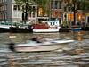090627_AmsterdamCanals_008
