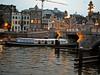 090627_AmsterdamCanals_009