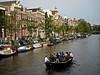 090627_AmsterdamCanals_001