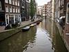 090627_AmsterdamCanals_003